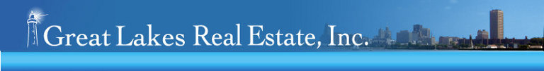 Great Lakes Real Estate, Inc