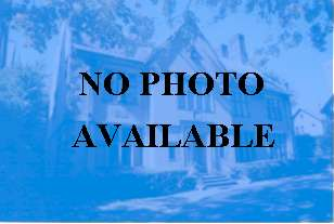 648 Old Niagara Road Lockport-City